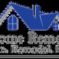 Phoenix Home Remodeling - Bathroom Kitchen Remodel
