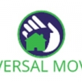 Universal Moving