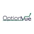OptionVue