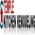 Temple Kitchen Remodeling