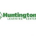 Huntington Learning Center of Bethlehem
