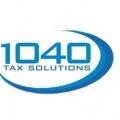1 Stop Financial Solutions LLC