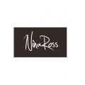 Nina Ross Hair Therapy