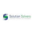 Solution Solvers, LLC