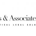 Davis & Associates P.C.