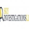 Sky Investigations LLC