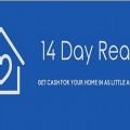 14 Day Realty