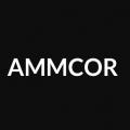 AMMCOR