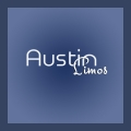 Austin Limousines