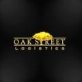 Oak Street Logistics Ltd