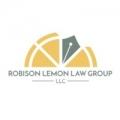 Robison Lemon Law