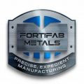 Fortifab Metal Manufacturing Inc.
