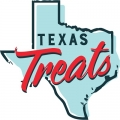 Texas Treats