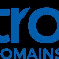 Trodomains Domain Registration