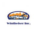 Wintheiser Inc.