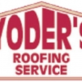 Yoder's Roofing Service