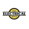 Vero Beach Electrical