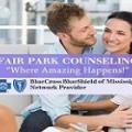 Fair Park Counseling