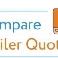 Compare Boiler Quotes