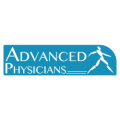 Advanced Physicians
