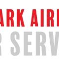 Newark Airport Car Service Connecticut