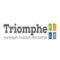 TRIOMPHE MATÉRIAUX