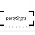 partyShotsny