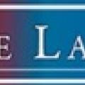 Whipp Law Probate Lawyer Spokane