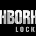 Your Neighborhood Locksmith