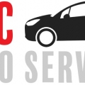 NYC Limo Service CT