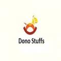 Dono Stuffs
