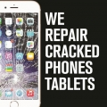 Iphone-Cell Phone & Computer Repair Killeen