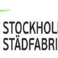 Städfabriken AB