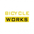 Bicycle Works