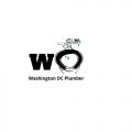 Washington DC Plumber