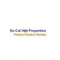 So Cal Vacation Rentals Huntington Beach