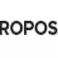 Proposal007