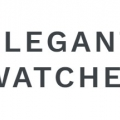 Elegant Watches