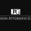 Johnson Attorneys Group