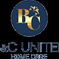 B&C United Home Care