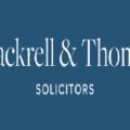 Mackrell & Thomas Solicitors
