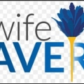 Wife Savers Cleaning Services – Macon