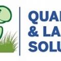 Quality Sod & Landscape Solutions LLC