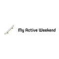 My Active Weekend