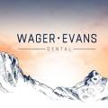 Wager Evans Dental