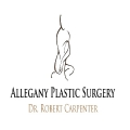 Allegany Plastic Surgery