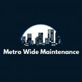 Metro Wide Maintenance