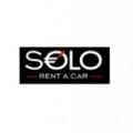 SOLO rent a car