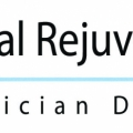 Medical Rejuvenation Centre