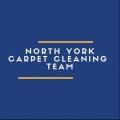 North York Carpet Cleaning Team